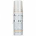 Skin Calming Face Primer SPF 20 (About Face)