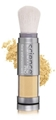 Loose Mineral Corrector Powder Brush-Yellow Rose of Texas