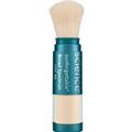 Sunforgettable® Mineral Powder Brush SPF 30-Medium
