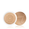 Amazing Base Mineral Foundation