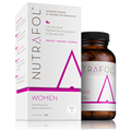 Nutrafol Women's Vitamins