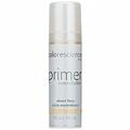 Skin Calming Face Primer SPF 20 (About Face)