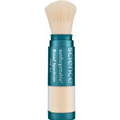 Sunforgettable® Mineral Powder Brush SPF 50