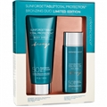 Sunforgettable Total Protection Bronzing Kit SPF 50