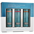 Sunforgettable Total Protection Color Balm Kit