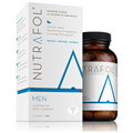 Nutrafol Men's Vitamins