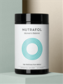 Nutrafol Women's Balance Vitamins