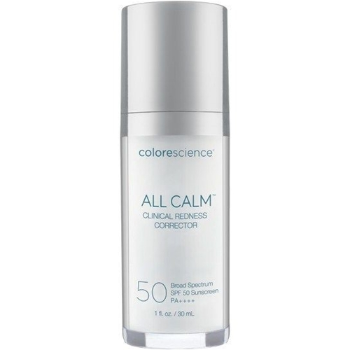 All Calm Redness Corrector SPF 50